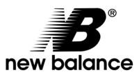 Up to 50% OFFOver 700 Styles Semi-Annual Sale @ New Balance.com