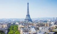$819 Paris and Rome Vacation with Airfare from Gate 1 Travel - Paris & Rome