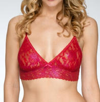 Up to 65% OffSale Section @ Hanky Panky