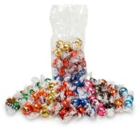 100 Lindor Truffle for $254th of July Special @ Lindt