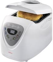 Sunbeam 5891 2 LB Programmable Breadmaker