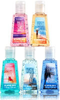 Up to 75% OffSemi Annual Sale @ Bath & Body Works
