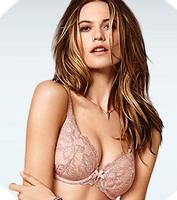 Up to $150 offSitewide @ Victorias Secret
