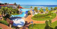 $5595-Night All-Incl (Air & Hotel) Jamaica Vacation