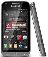 Up to $100 OffSelect No-contract Android Smartphones @ Virgin Mobile