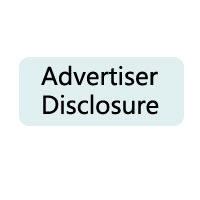 Advertiser Disclosure