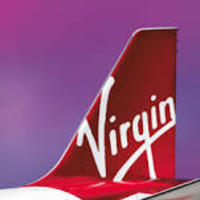 From $46 2-Day Sale  @ Virgin America