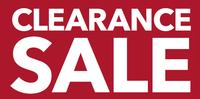 Up to 60% off+extra 20% offClearance Items @ Payless