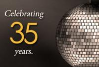 Up to 80% off + Free shipping World Wide Stereo 35th Anniversary Sale!