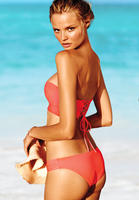 Free Shipping & ReturnsWith Any Swim Purchase @ Victorias Secret Excludes clearance
