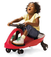 Select PlasmaCar Ride-On Toys @ Amazon.com