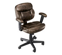 Brenton Studio Ariel Task Chair