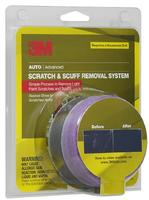 3M Scratch Removal System @ Amazon