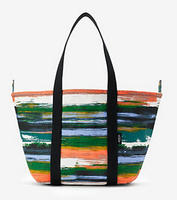 Up to 50% OFFNew Summer Markdowns @ Kate Spade Saturday