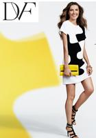 Up to 50% OffShop the new sale styles @ DVF