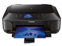 Canon PIXMA MG6420 Wireless All-In-One Inkjet Printer