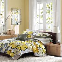 Up to 50% OFF + Extra 25% OFFShop for College Sale @Designer Living