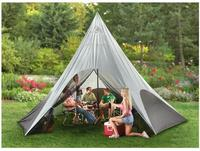 Guide Gear 20' Teepee Shelter