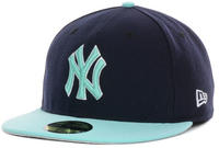 From $0.50Summer Blowout Sale @Lids
