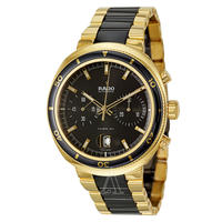 Rado Men's D-Star 200 Watch R15967162 (Dealmoon Exclusive)