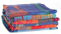 Northpoint Beach Towels - 2 Pack