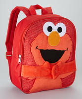 Up to 50% Off Sesame Street Collection @ Zulily