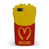 Up to 50% OFFMoschino Phone Cases @ Moschino