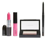 $39.5 M·A·C 'Look in a Box - All About Pink' Set ($72 Value)