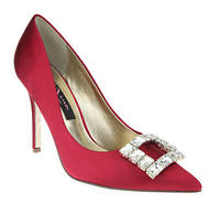 NINA BONIQUE Pumps (more colors)