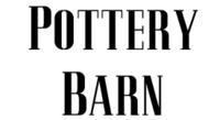 Up to 40% Off + Free ShippingSale Items @ Pottery Barn