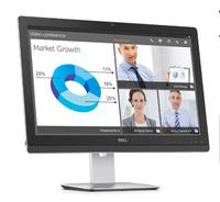 Dell UltraSharp 23 Multimedia Monitor + $100 Dell eGift Card