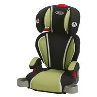 $28.99 Graco Highback Turbobooster Car Seat
