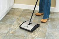 $20.63 BISSELL Natural Sweep Dual Brush Sweeper 92N0A