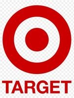 Up to 50% Off Selected Patio & Garden Clearance Items @ Target