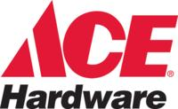 $5 Off $25 Coupon @ Ace Hardware
