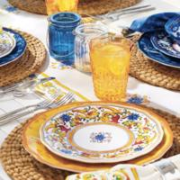 Up to 80% OFFSummer Sale & Clearance @Sur La Table