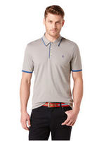Up to 80% OffSale Items @ Original Penguin