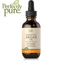 $10 Off$30 or More + Free Shipping @Perfectly Pure