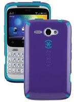Up to 94% offSelect Speck Cell Phone Cases @ paydeals.com