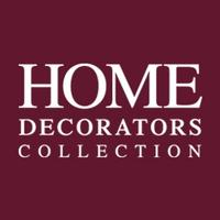 15% Off + Free Shipping Sitewide @ Home Decorators Collection