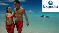 From $37Find & Book  Popular Beach Vacations @ Expedia.com