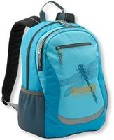 L.L.Bean Discovery Backpack