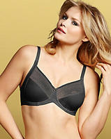 Best Sellers (7 options)@ Maidenform