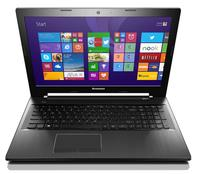 Lenovo Z50-70 Laptop - 59444499