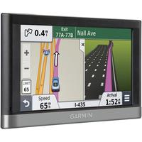 $139.99 Garmin nüvi 2557LMT 5-Inch Portable Vehicle GPS with Lifetime Maps and Traffic
