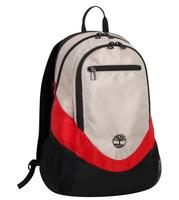 Take an additional 33% offalready reduced prices + free shipping Back to School Sale @ Luggage Guy