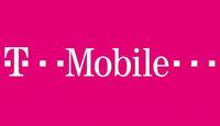 Check it now! T-Mobile 2015 Pre-Black Friday Ad Posted