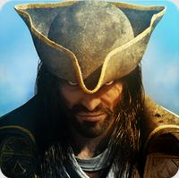 $0.10Assassin's Creed Pirates for Android