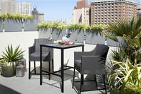 Up to 50% off  Select Clearance Patio Furniture and Garden Items @ Target.com