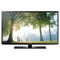 "Samsung LED H6203 Series Smart TV - 55"" Class (54.6"" Diag.)"